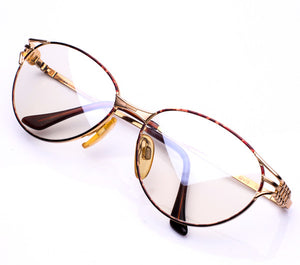 Yves Saint Laurent 4064 119