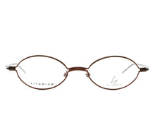 Yohji Yamamoto 51 0009 Col2 Front,Yohji Yamamoto , glasses frames, eyeglasses online, eyeglass frames, mens glasses, womens glasses, buy glasses online, designer eyeglasses, vintage sunglasses, retro sunglasses, vintage glasses, sunglass, eyeglass, glasses, lens, vintage frames company, vf