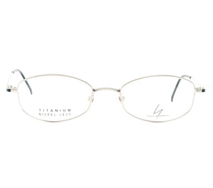 Yohji Yamamoto 51 0012 Col2 Front, Yohji Yamamoto, glasses frames, eyeglasses online, eyeglass frames, mens glasses, womens glasses, buy glasses online, designer eyeglasses, vintage sunglasses, retro sunglasses, vintage glasses, sunglass, eyeglass, glasses, lens, vintage frames company, vf