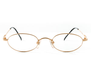 Yohji Yamamoto 51 7108 col1 Front, Yohji Yamamoto, glasses frames, eyeglasses online, eyeglass frames, mens glasses, womens glasses, buy glasses online, designer eyeglasses, vintage sunglasses, retro sunglasses, vintage glasses, sunglass, eyeglass, glasses, lens, vintage frames company, vf