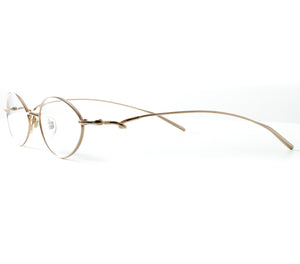 Yohji Yamamoto 51 9004 Side, Yohji Yamamoto, glasses frames, eyeglasses online, eyeglass frames, mens glasses, womens glasses, buy glasses online, designer eyeglasses, vintage sunglasses, retro sunglasses, vintage glasses, sunglass, eyeglass, glasses, lens, vintage frames company, vf