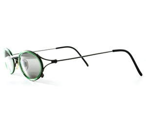 Yohji Yamamoto 52 7205 Side, Yohji Yamamoto, glasses frames, eyeglasses online, eyeglass frames, mens glasses, womens glasses, buy glasses online, designer eyeglasses, vintage sunglasses, retro sunglasses, vintage glasses, sunglass, eyeglass, glasses, lens, vintage frames company, vf