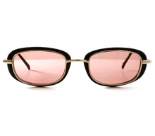 Yohji Yamamoto 52 8202 Front, Yohji Yamamoto, glasses frames, eyeglasses online, eyeglass frames, mens glasses, womens glasses, buy glasses online, designer eyeglasses, vintage sunglasses, retro sunglasses, vintage glasses, sunglass, eyeglass, glasses, lens, vintage frames company, vf