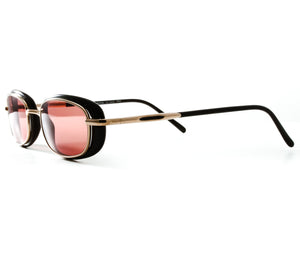 Yohji Yamamoto 52 8202 Side, Yohji Yamamoto, glasses frames, eyeglasses online, eyeglass frames, mens glasses, womens glasses, buy glasses online, designer eyeglasses, vintage sunglasses, retro sunglasses, vintage glasses, sunglass, eyeglass, glasses, lens, vintage frames company, vf