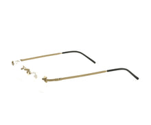Yohji Yamamoto 51 7102 1 Side, Yohji Yamamoto, glasses frames, eyeglasses online, eyeglass frames, mens glasses, womens glasses, buy glasses online, designer eyeglasses, vintage sunglasses, retro sunglasses, vintage glasses, sunglass, eyeglass, glasses, lens, vintage frames company, vf