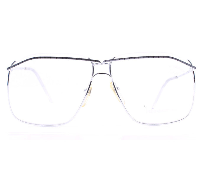 Yves Saint Laurent 383 01 Front