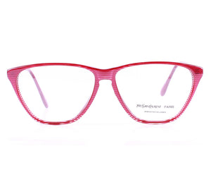 Yves Saint Laurent 402 18
