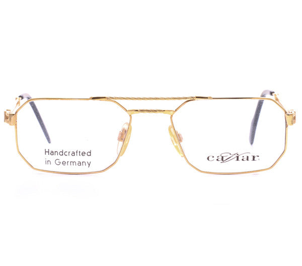Caviar 7470 21 Front, Caviar Collection , glasses frames, eyeglasses online, eyeglass frames, mens glasses, womens glasses, buy glasses online, designer eyeglasses, vintage sunglasses, retro sunglasses, vintage glasses, sunglass, eyeglass, glasses, lens, vintage frames company, vf
