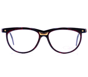 Cazal 331 674 Front, Cazal, glasses frames, eyeglasses online, eyeglass frames, mens glasses, womens glasses, buy glasses online, designer eyeglasses, vintage sunglasses, retro sunglasses, vintage glasses, sunglass, eyeglass, glasses, lens, vintage frames company, vf