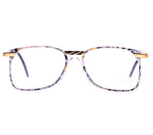 Cazal 341 707 Front, Cazal, glasses frames, eyeglasses online, eyeglass frames, mens glasses, womens glasses, buy glasses online, designer eyeglasses, vintage sunglasses, retro sunglasses, vintage glasses, sunglass, eyeglass, glasses, lens, vintage frames company, vf