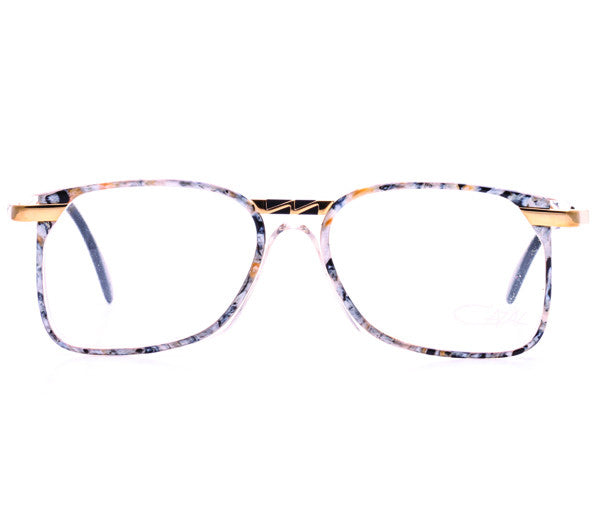 Cazal 341 707 Front, Cazal , glasses frames, eyeglasses online, eyeglass frames, mens glasses, womens glasses, buy glasses online, designer eyeglasses, vintage sunglasses, retro sunglasses, vintage glasses, sunglass, eyeglass, glasses, lens, vintage frames company, vf
