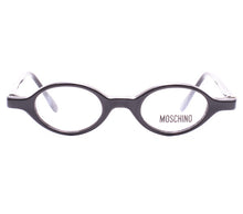 Moschino M 3508-V 95, Moschino, glasses frames, eyeglasses online, eyeglass frames, mens glasses, womens glasses, buy glasses online, designer eyeglasses, vintage sunglasses, retro sunglasses, vintage glasses, sunglass, eyeglass, glasses, lens, vintage frames company, vf