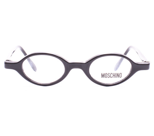 Moschino M 3508-V 95, Moschino , glasses frames, eyeglasses online, eyeglass frames, mens glasses, womens glasses, buy glasses online, designer eyeglasses, vintage sunglasses, retro sunglasses, vintage glasses, sunglass, eyeglass, glasses, lens, vintage frames company, vf