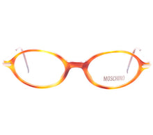 Moschino M 3532-V 30, Moschino, glasses frames, eyeglasses online, eyeglass frames, mens glasses, womens glasses, buy glasses online, designer eyeglasses, vintage sunglasses, retro sunglasses, vintage glasses, sunglass, eyeglass, glasses, lens, vintage frames company, vf