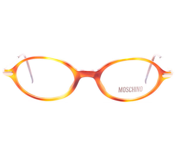 Moschino M 3532-V 30, Moschino , glasses frames, eyeglasses online, eyeglass frames, mens glasses, womens glasses, buy glasses online, designer eyeglasses, vintage sunglasses, retro sunglasses, vintage glasses, sunglass, eyeglass, glasses, lens, vintage frames company, vf