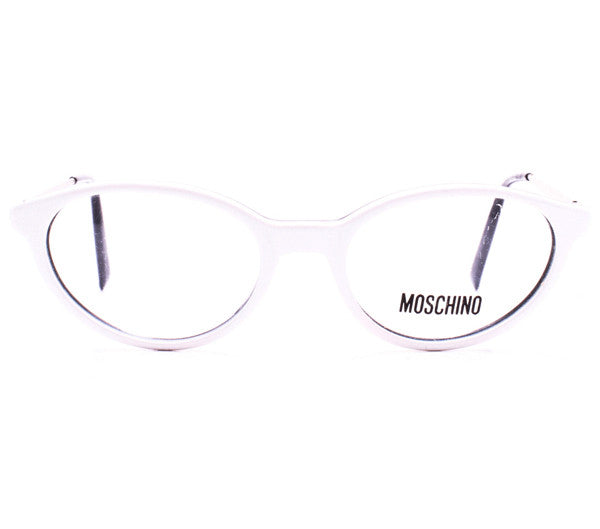 Moschino M 3505-V 135, Moschino , glasses frames, eyeglasses online, eyeglass frames, mens glasses, womens glasses, buy glasses online, designer eyeglasses, vintage sunglasses, retro sunglasses, vintage glasses, sunglass, eyeglass, glasses, lens, vintage frames company, vf
