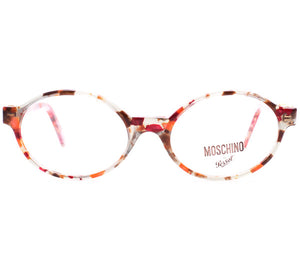 Moschino MF343 7B, Moschino, glasses frames, eyeglasses online, eyeglass frames, mens glasses, womens glasses, buy glasses online, designer eyeglasses, vintage sunglasses, retro sunglasses, vintage glasses, sunglass, eyeglass, glasses, lens, vintage frames company, vf