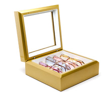 Vintage Frames Company x OyoBox (Mini Edition)