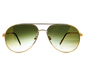 Vintage Frames Presidential Sunglasses, World Of Frames, glasses frames, eyeglasses online, eyeglass frames, mens glasses, womens glasses, buy glasses online, designer eyeglasses, vintage sunglasses, retro sunglasses, vintage glasses, sunglass, eyeglass, glasses, lens, vintage frames company, vf