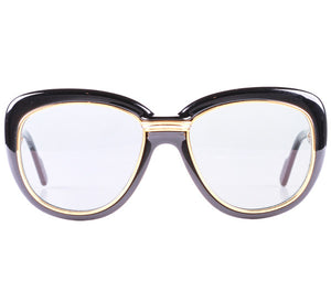 Cartier Conquete Front, Cartier, glasses frames, eyeglasses online, eyeglass frames, mens glasses, womens glasses, buy glasses online, designer eyeglasses, vintage sunglasses, retro sunglasses, vintage glasses, sunglass, eyeglass, glasses, lens, vintage frames company, vf