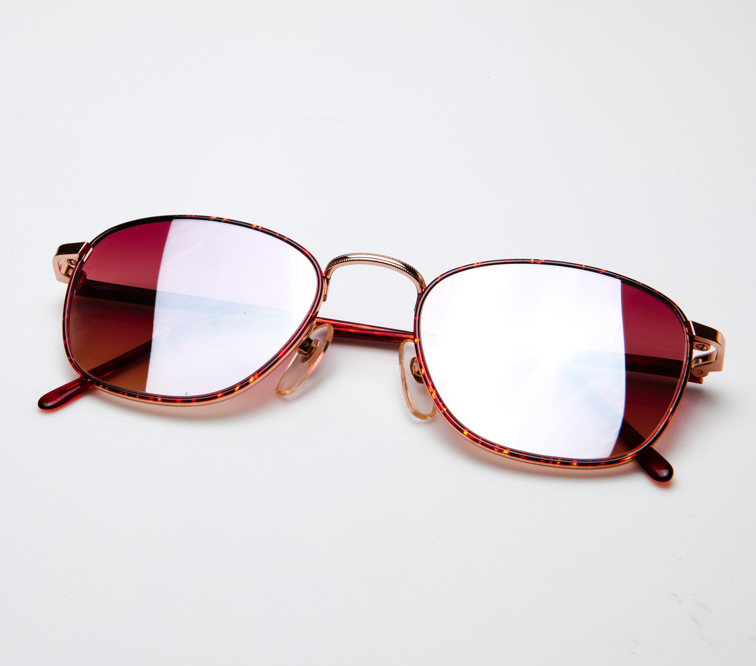 VF by Vintage Frames Detroit Player REMY MARTIN Edition – Vintage ...