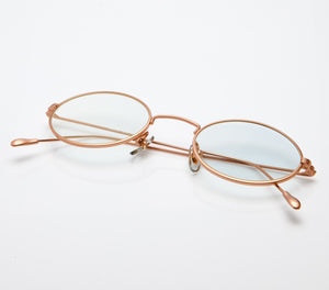 Pac Special Edition Flash Gold Thumbnail, VF by Vintage Frames, glasses frames, eyeglasses online, eyeglass frames, mens glasses, womens glasses, buy glasses online, designer eyeglasses, vintage sunglasses, retro sunglasses, vintage glasses, sunglass, eyeglass, glasses, lens, vintage frames company, vf