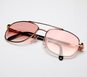 Snatch III (Maroon Gradient) thumbnail, VF by Vintage Frames, glasses frames, eyeglasses online, eyeglass frames, mens glasses, womens glasses, buy glasses online, designer eyeglasses, vintage sunglasses, retro sunglasses, vintage glasses, sunglass, eyeglass, glasses, lens, vintage frames company, vf