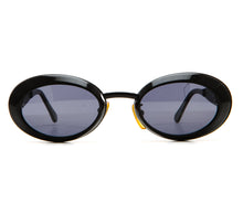 Fendi SL 7175 700, Fendi, glasses frames, eyeglasses online, eyeglass frames, mens glasses, womens glasses, buy glasses online, designer eyeglasses, vintage sunglasses, retro sunglasses, vintage glasses, sunglass, eyeglass, glasses, lens, vintage frames company, vf