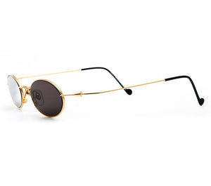 Paolo Gucci 7328 21K Gold Plated, Paolo Gucci, glasses frames, eyeglasses online, eyeglass frames, mens glasses, womens glasses, buy glasses online, designer eyeglasses, vintage sunglasses, retro sunglasses, vintage glasses, sunglass, eyeglass, glasses, lens, vintage frames company, vf
