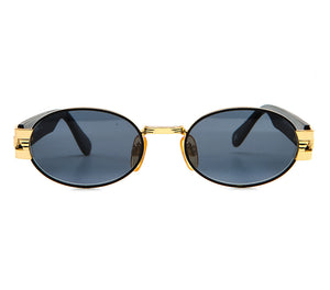 Versace Versus F30 12M, Versace, glasses frames, eyeglasses online, eyeglass frames, mens glasses, womens glasses, buy glasses online, designer eyeglasses, vintage sunglasses, retro sunglasses, vintage glasses, sunglass, eyeglass, glasses, lens, vintage frames company, vf