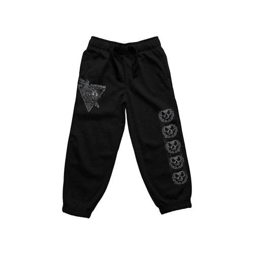 Killswitch Engage | Atonement Sweatpants