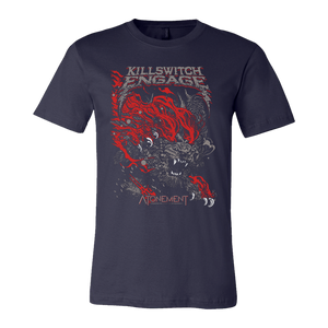 Killswitch Engage | Album Art T-shirt