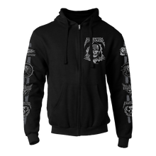 Load image into Gallery viewer, Killswitch Engage | 20th Anniversary Hoodie
