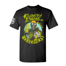 Load image into Gallery viewer, Killswitch Engage | Party Zombie T-shirt