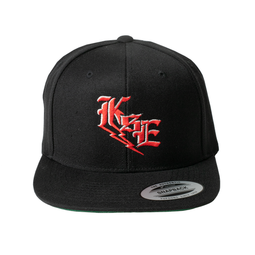 Killswitch Engage | Logo Hat