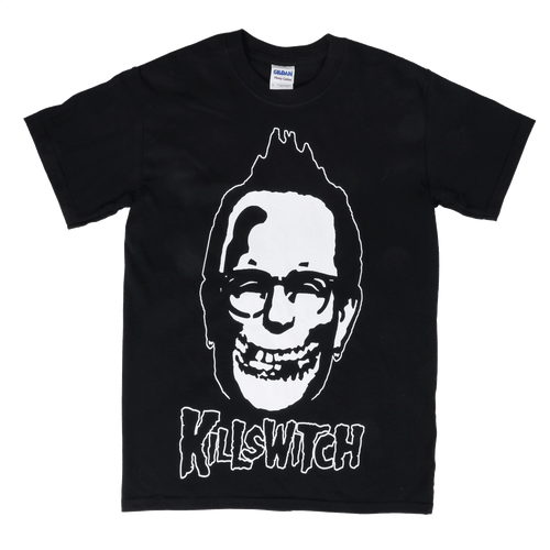 Killswitch Engage Vault | Legacy of Brew T-Shirt