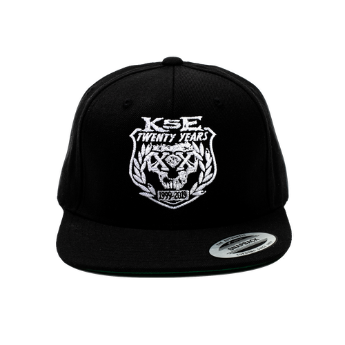 Killswitch Engage | 20 Year Anniversary Hat