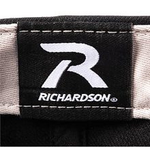 Load image into Gallery viewer, Richardson 514 Twill Hat