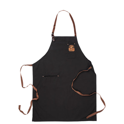 Classic Culinary Apron