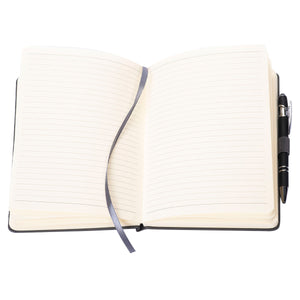 Perfect-bound Journal