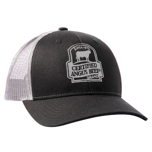 Richardson 115 Mesh Hat