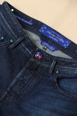 Special Edition Denim Five Pocket Jean