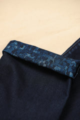 Handmade Denim Jean