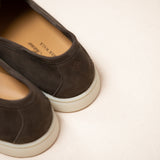Summerwalk Nubuck