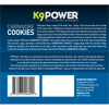Carnivore Cookies™ Wholesale