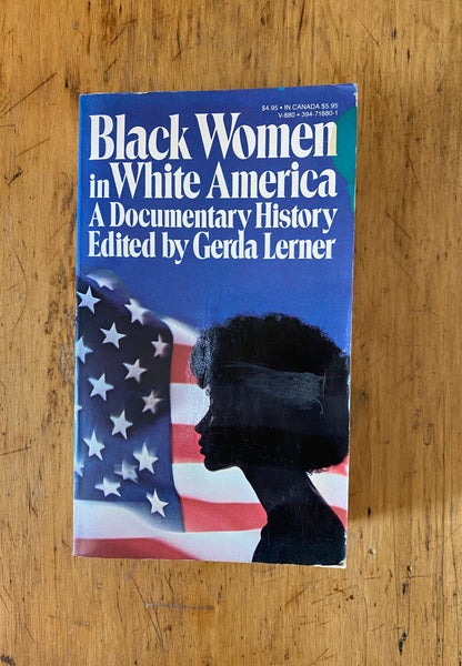 100% of sales of this book will be donated to Black Women in Motion