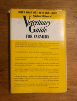 Veterinary Guide for Farmers