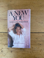 A New You: Your 14-Day Makeover