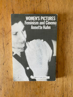 Women's  Pictures
