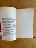 Simone de Beauvoir: A Life in Freedom